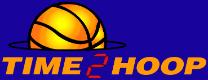 Time 2 Hoop